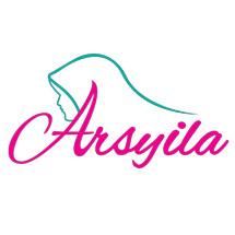 Arsyila_Hijab