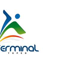 Terminal Toped