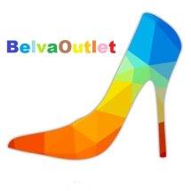 BelvaOutlet