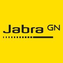 Logo JABRA OFFICIAL STORE