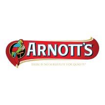 Logo Arnott's Store