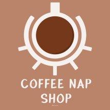 The Coffee Nap Shop