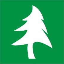 Logo Consina Store Official