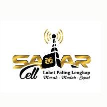 SADAR CELL