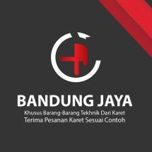 Bandung Jaya Rubber