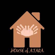 House of Atara