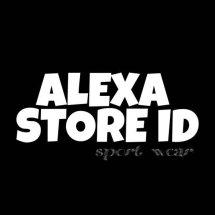 ALEXA STORE SPORT WEAR