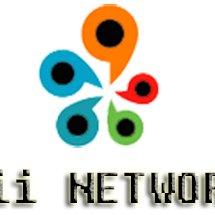 Althaf Networking