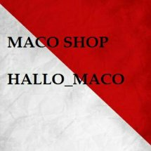 Hallo_MACO