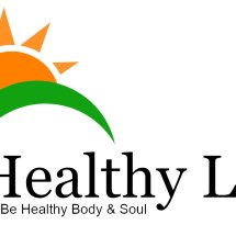 Logo KF Healthy Life
