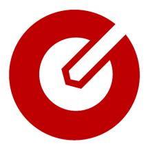 Logo Zona Custom Indonesia