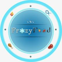 FrozyFood