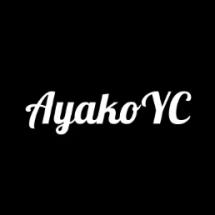 AyakoYC