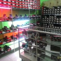 Berkah Mandiri Shoes