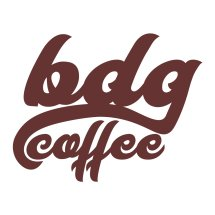 Bdg Coffee