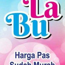 Lalabu Kids Store
