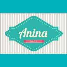 anina snacks