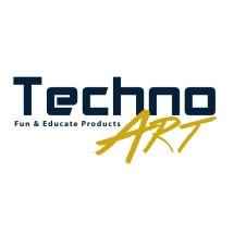 TechnoArtIMS