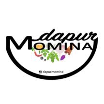 Dapur Momina