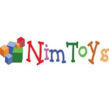 NimToys