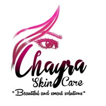 chayra skincare