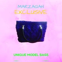 MARZAQAH EXCLUSIVE