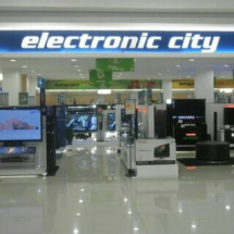electronic city 4821