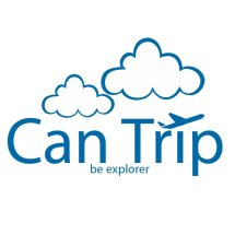 CanTrip Indonesia