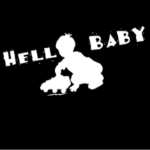 hellobaby_os