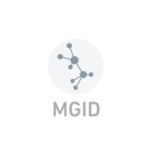 MOLECULAR GASTRONOMY ID
