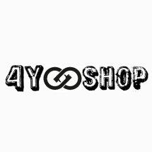 4yooshop