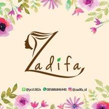 Zadifa Shop