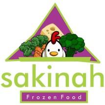Sakinahfrozenfood