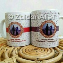 Zaidan CustomPrint