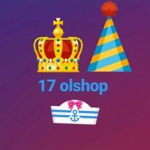 anne shop