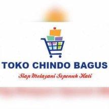 Logo TOKO CHINDO BAGUS