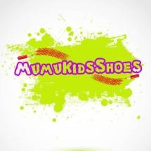 MumuKidsShoes
