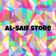 al-saif store