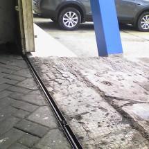 2RR Surabaya