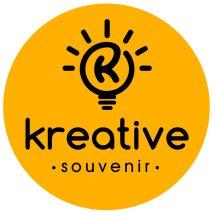 kreatif souvenir