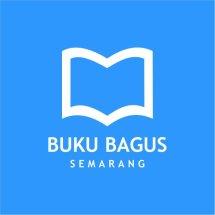 Buku Bagus Semarang