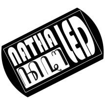 Natha Led