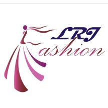 LRJ Fashion