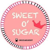 sweetosugar