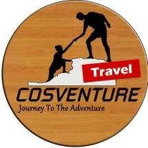 Cosventure Travel 2