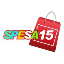 Spesa15