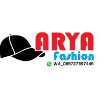 ARYA_Fashion