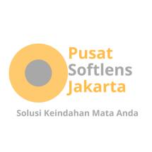 Pusat Softlens Jakarta
