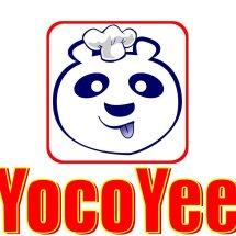 Yocoyee OLSHOP