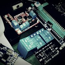 DElectronics